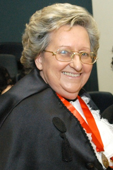 Yvonne Capuano
